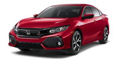 Imperial Valley Honda is a Honda dealer selling new and used