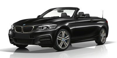 2019 BMW M240i Vehicle Photo in Charlotte, NC 28227