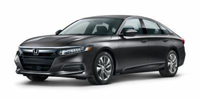2019 Honda Accord Sedan Vehicle Photo in Glenwood Springs, CO 81601