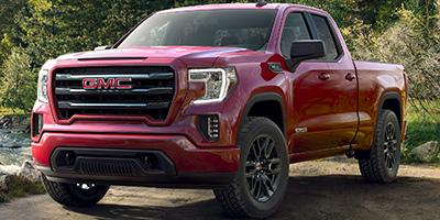2019 GMC Sierra 1500 Vehicle Photo in Johnston, RI 02919