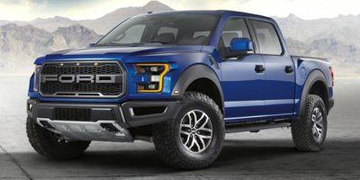 2019 Ford F-150 Vehicle Photo in Denver, CO 80123