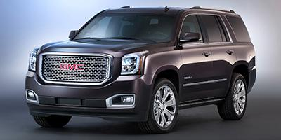 2020 GMC Yukon Vehicle Photo in St. Clairsville, OH 43950