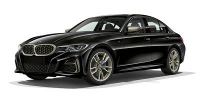 2020 BMW M340i xDrive Vehicle Photo in Grapevine, TX 76051
