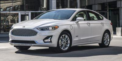Big Valley Ford >> Big Valley Ford Inc Is A Ewen Ford Dealer And A New Car And Used
