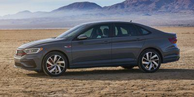 2020 Volkswagen Jetta GLI Vehicle Photo in San Antonio, TX 78257