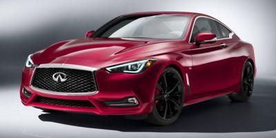 2020 INFINITI Q60 Vehicle Photo in Willow Grove, PA 19090