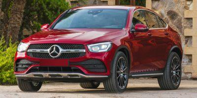 New 2020 Mercedes-Benz GLC Designo Selenite Gray Magno: Suv for Sale -  WDC0J8EB7LF702236