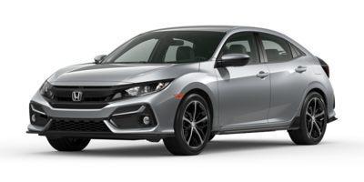 New Honda at Billy Navarre Honda , Lake Charles