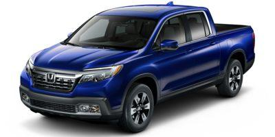 2020 Honda Ridgeline Vehicle Photo in Oshkosh, WI 54904