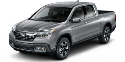 2020 Honda Ridgeline Vehicle Photo in Kingwood, TX 77339