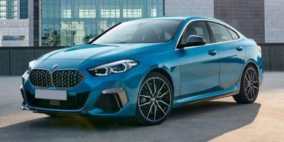 2020 BMW M235i xDrive Vehicle Photo in Grapevine, TX 76051
