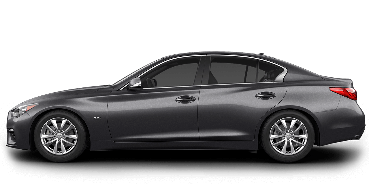 2018 INFINITI Q50 Vehicle Photo in Bowie, MD 20716