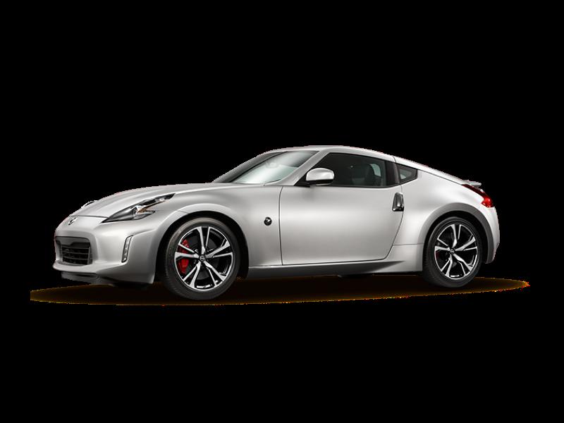 Car Dealerships Vancouver Wa >> Alan Webb Auto Group is a Nissan, Mitsubishi, Mazda ...
