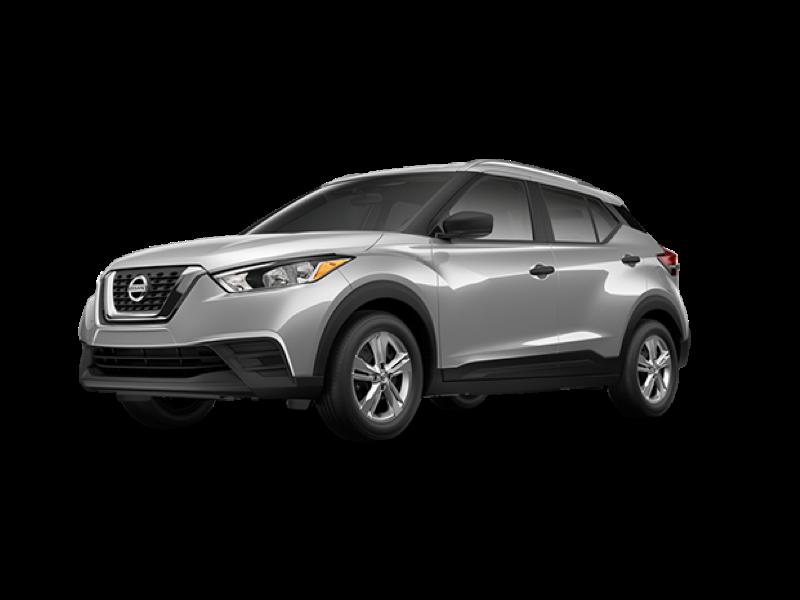 Nissan Dealership Los Angeles >> Used New 2018 Nissan Kicks Los Angeles Ca Universal City