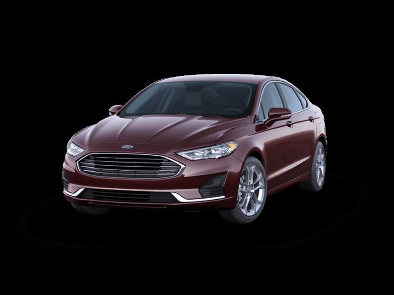 used for sale in El Paso, TX - Viva Ford