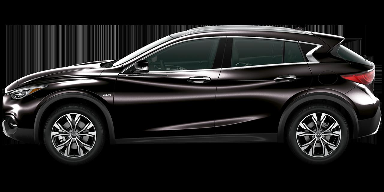 A 2018 Infiniti Qx30 In Nampa Id Dealer Bronco Motors