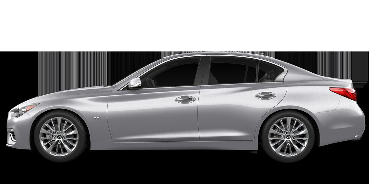 Berman Infiniti Service >> BERMAN INFINITI MERRILLVILLE | A New & Used Auto Dealership