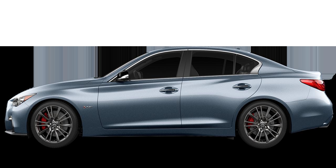 South Motors Infiniti Miami Sale On Infiniti Q50