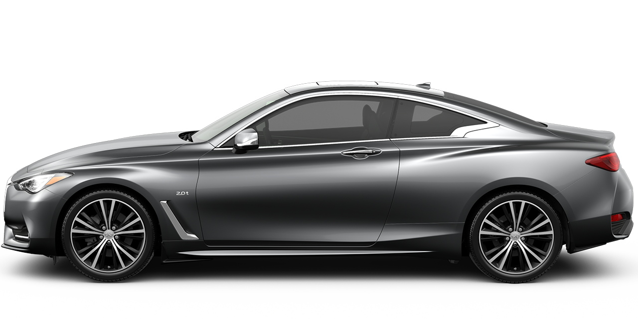 Infiniti Of Williamsville Is A Infiniti Dealer Selling New