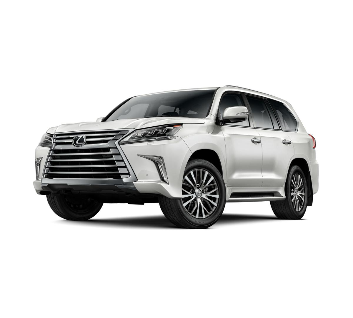 new 2017 lexus lx 570 starfire pearl for sale in houston pearland league city tx. Black Bedroom Furniture Sets. Home Design Ideas
