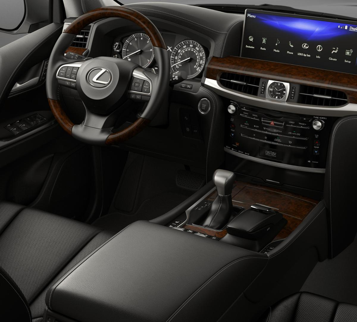new starfire pearl 2017 lexus lx 570 for sale santa monica ca lexus santa monica. Black Bedroom Furniture Sets. Home Design Ideas