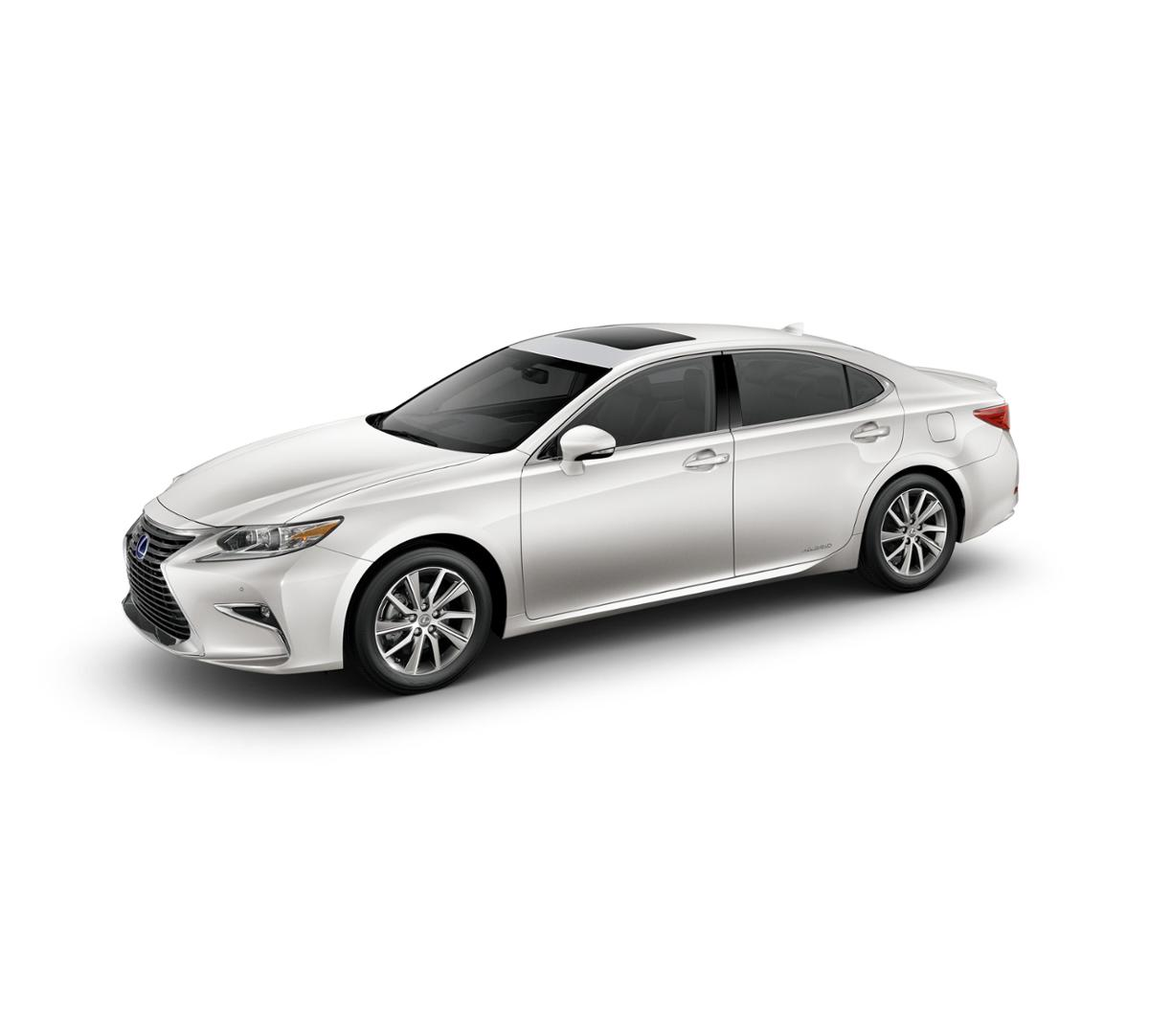 Car Lease New Haven Ct