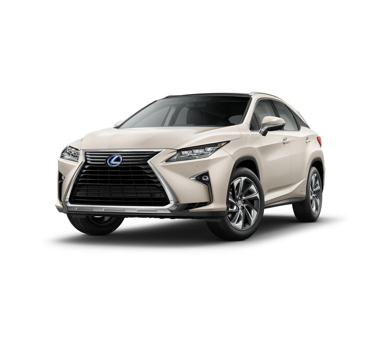 new rx whippany lexus in vehicle dealers models photo vehicledetails nj