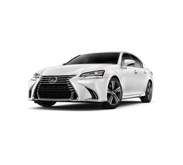 car deals best gs lexus lease