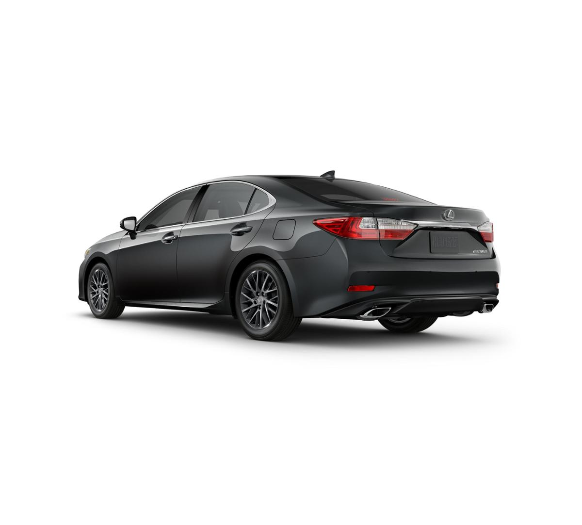 Westside Lexus Is A Houston Lexus Dealer And A New Car And