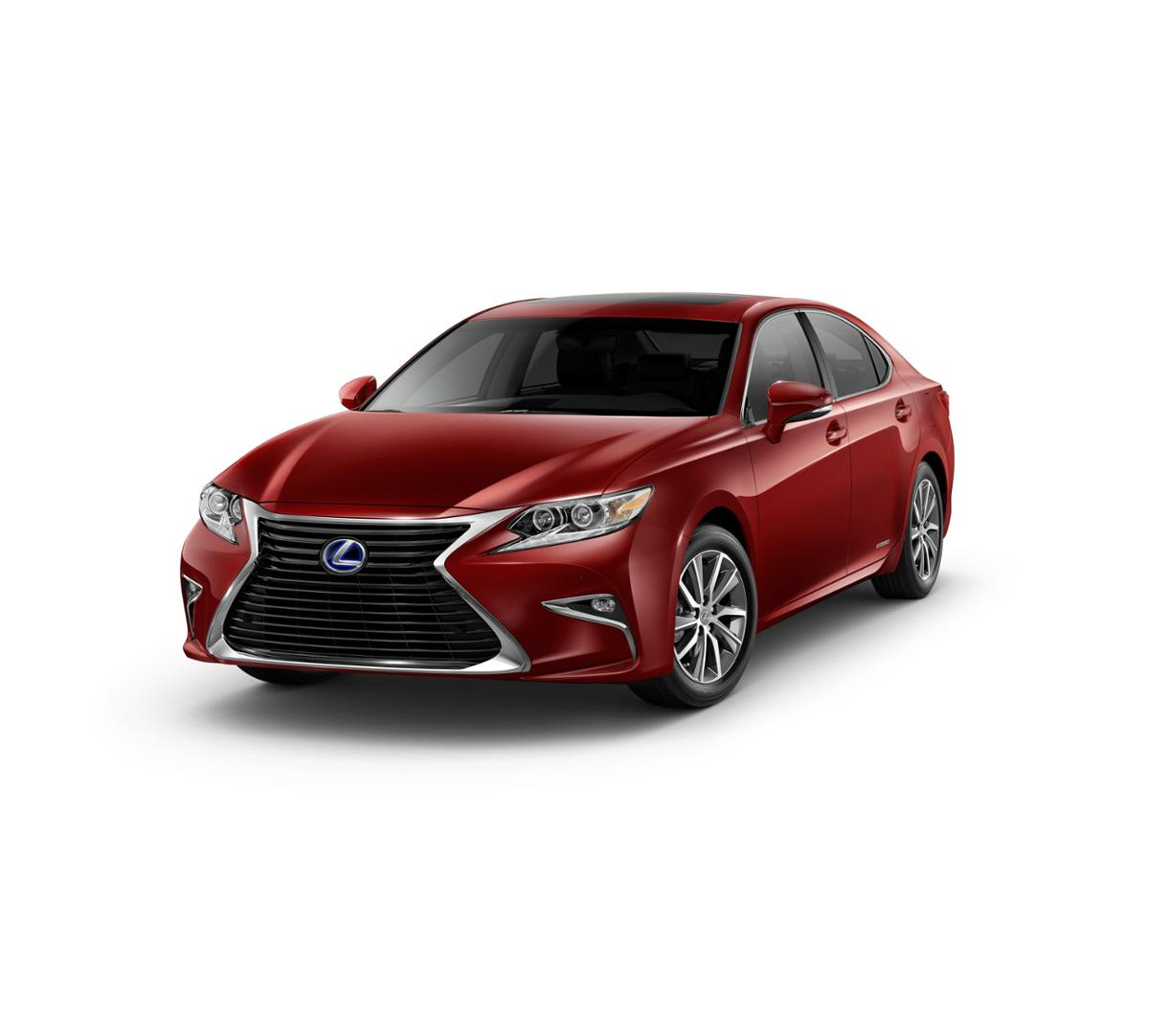 2018 lexus es 300h for sale in san jose jthbw1gg2j2186614 lexus stevens creek. Black Bedroom Furniture Sets. Home Design Ideas