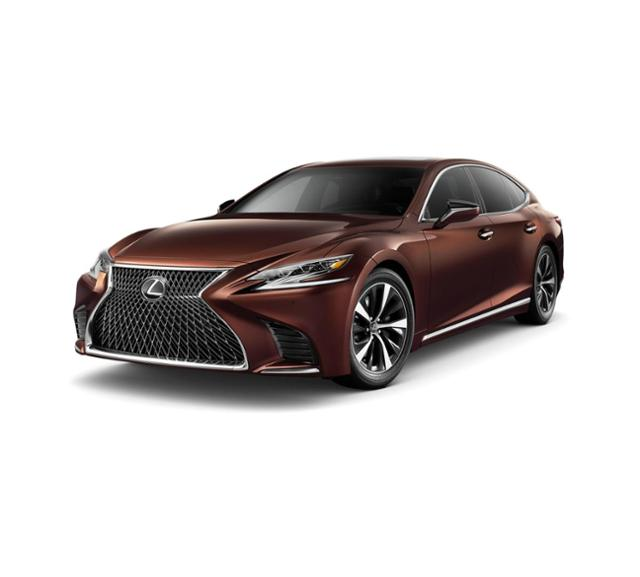 because union ssaarraahhhhh dealers is cars am atlanta images ga used i dealership pinterest a dealer new lexus carsbecause best and that like of city south on car freak