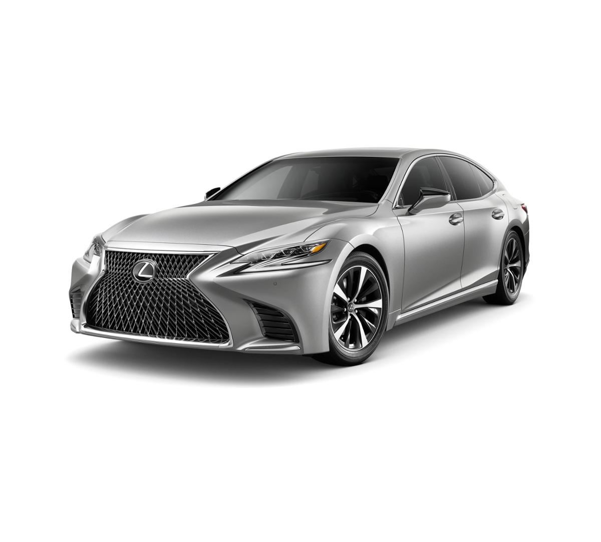 gs used atlanta detail line luxury awd sedan at crafted lexus