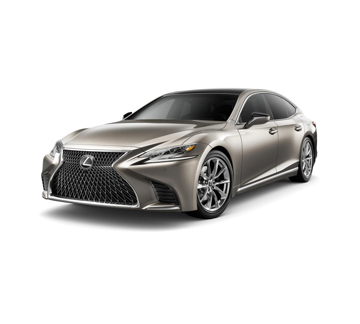 sales department fort sewell cars lexus our used departments worth of service the meet image meetourdepartments