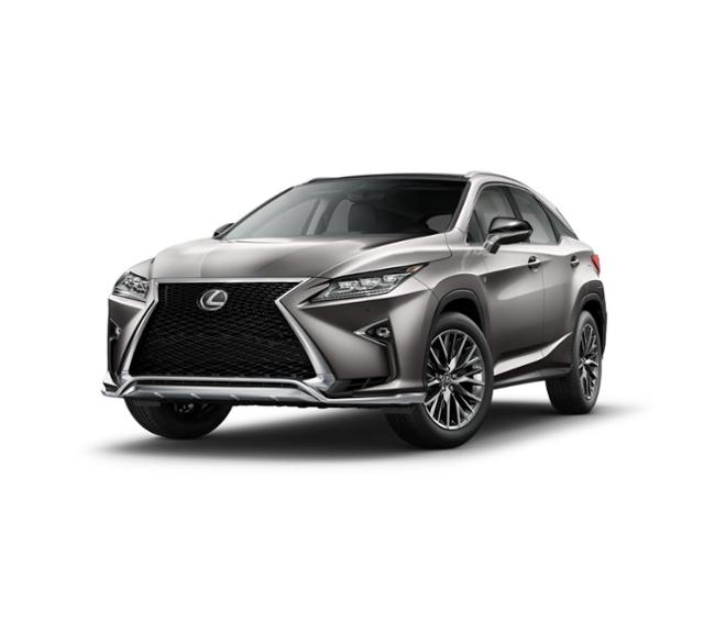 2018 lexus rx 350 silver. 2018 lexus rx 350 vehicle photo in dallas, tx 75209 rx silver n