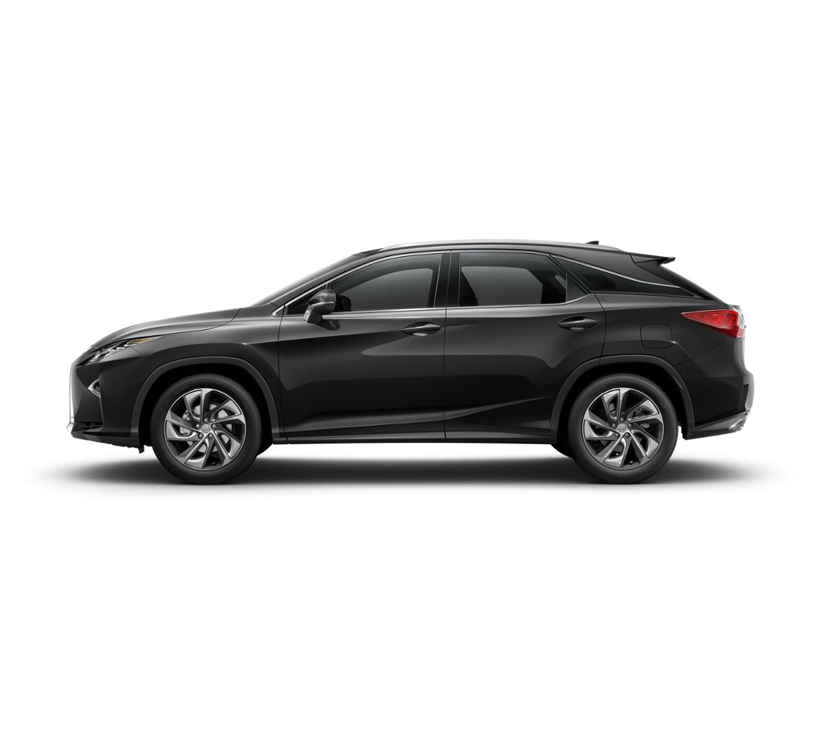 towson caviar 2018 lexus rx 350 new suv for sale y21224. Black Bedroom Furniture Sets. Home Design Ideas