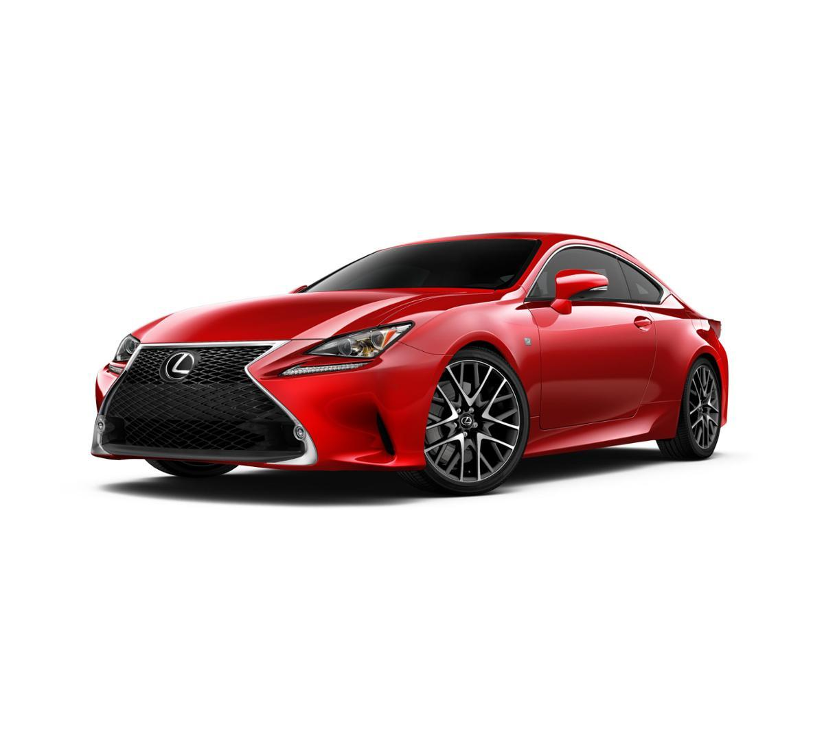 il l stock htm lexus used sale for near gx c of chicago