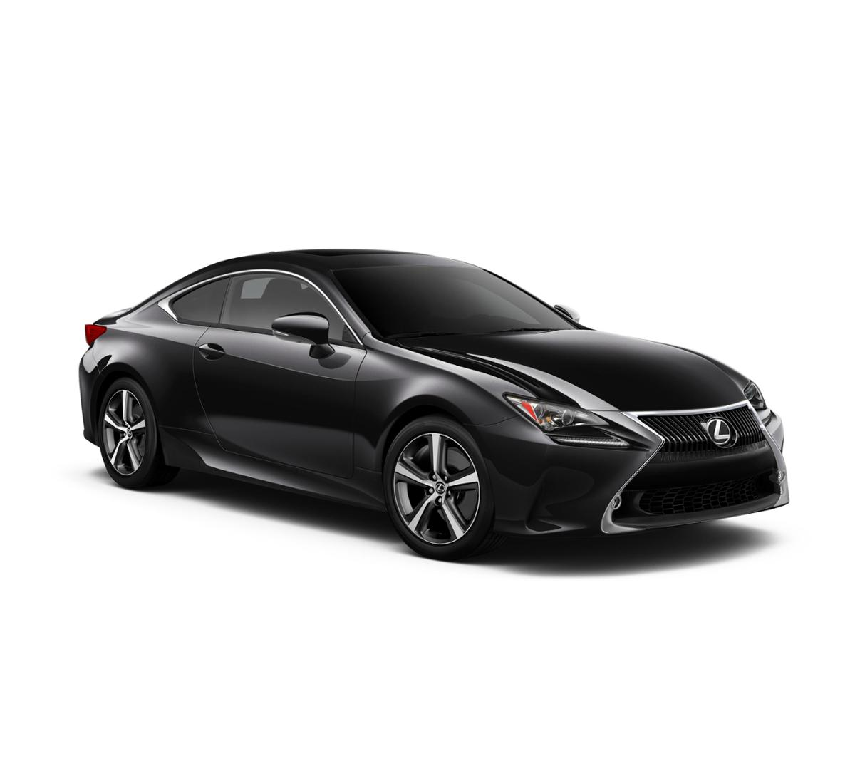 Lexus Dealership In Va: 2018 Lexus RC 300 For Sale In Virginia Beach