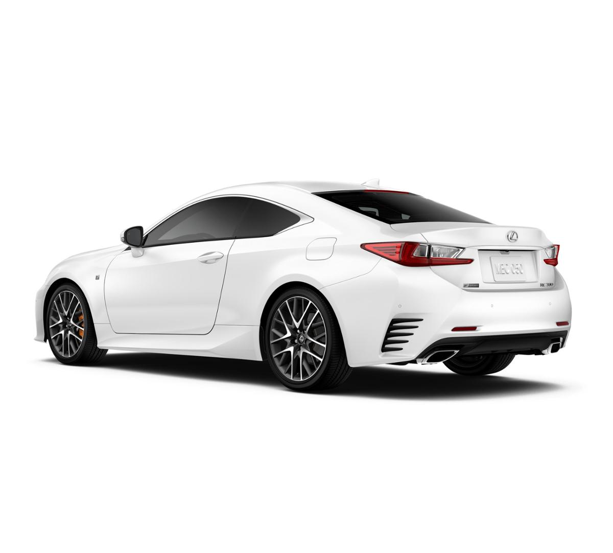 Sewell Lexus Fort Worth >> Fort Worth New 2018 Lexus RC 300 Ultra White: Car for Sale in DFW - JTHHA5BC1J5008213