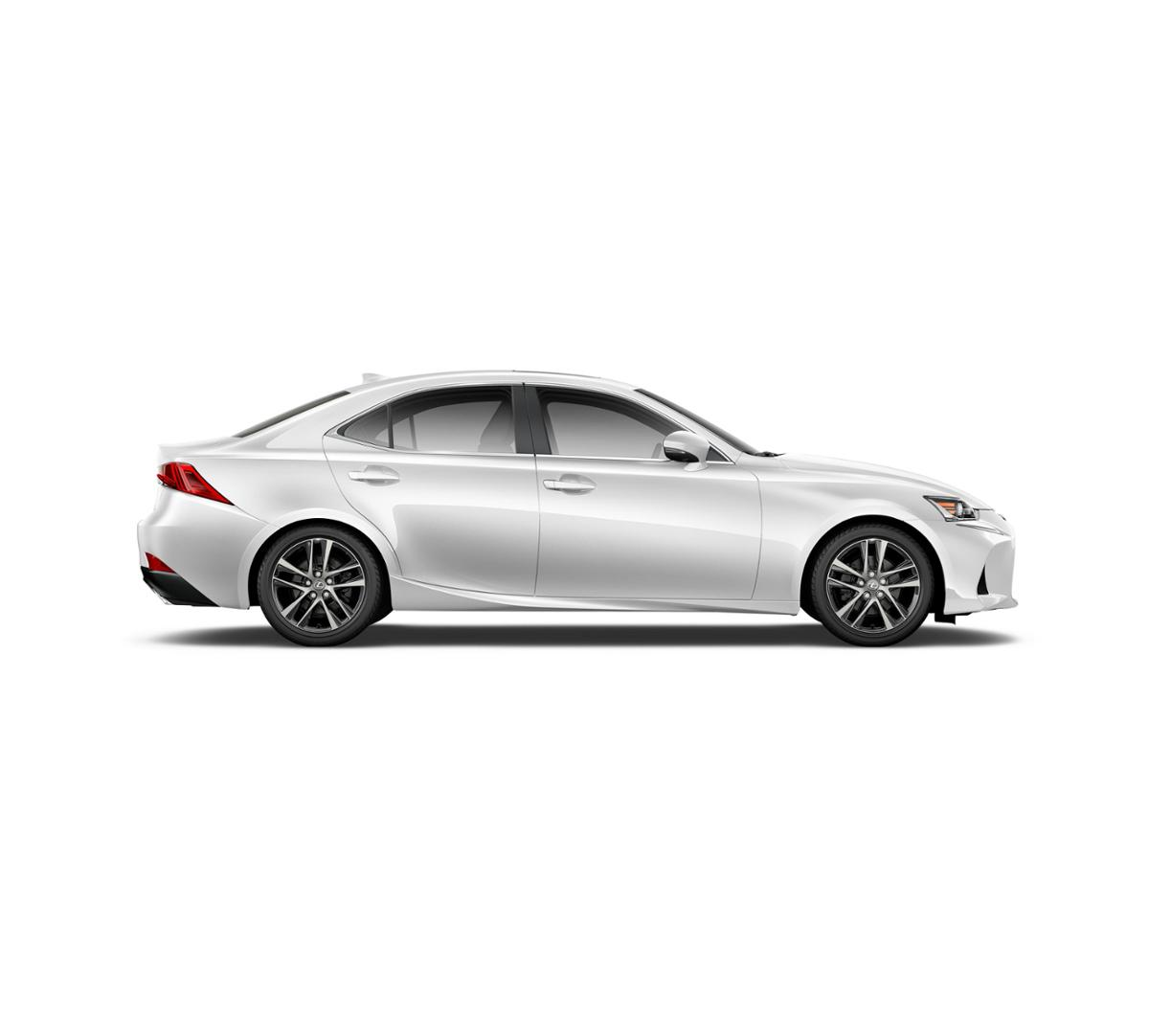 Lexus Of Memphis Used Cars: 2019 Lexus IS 300