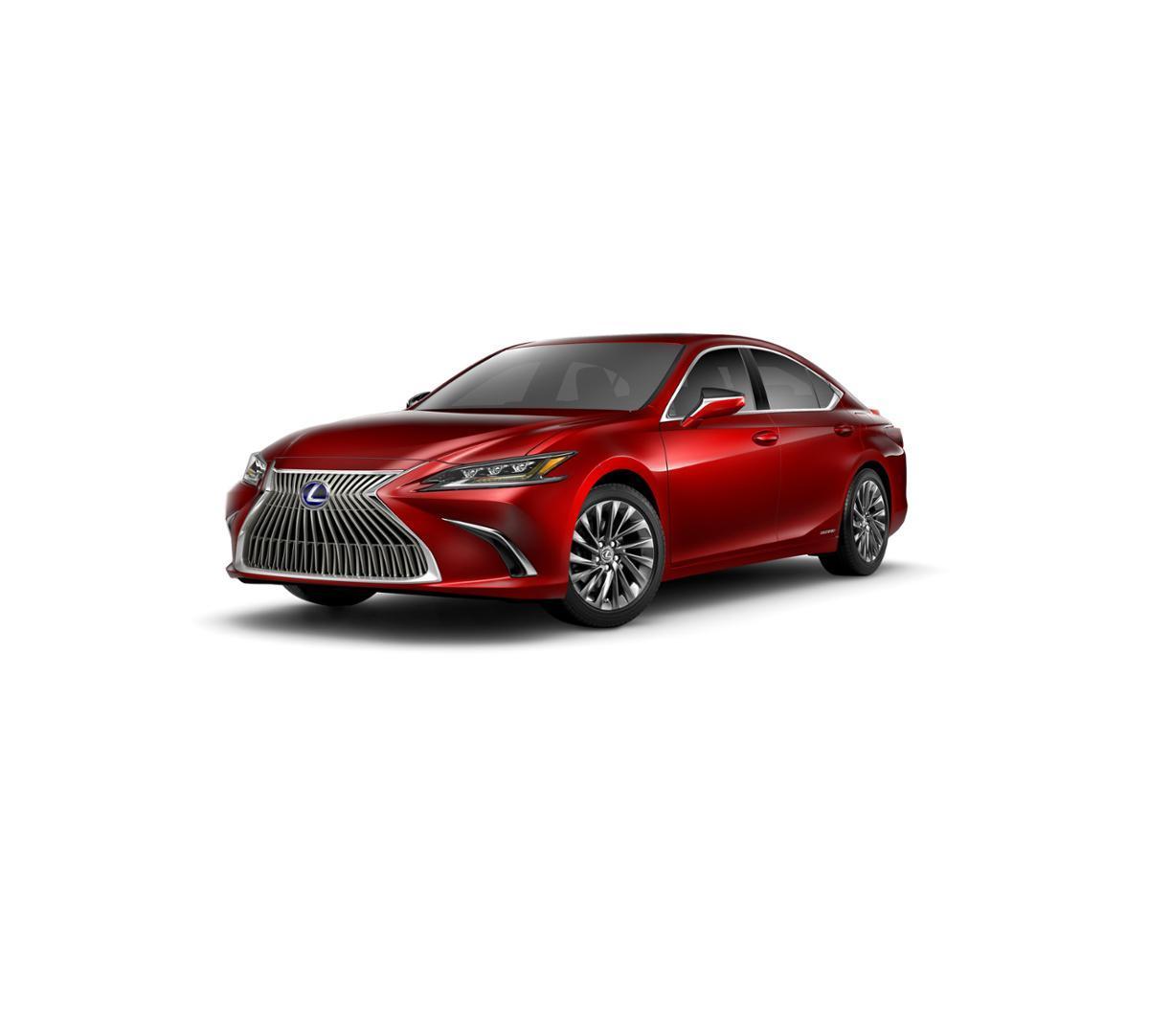 Lexus Sales: Mill Valley Lexus Dealership Near Me: Lexus Of Marin