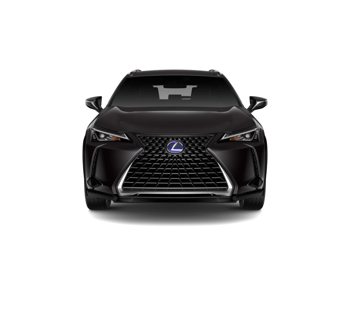 Lexus Dealers In Nj >> Lexus Sales In Nj Lexus Dealership Near Tenafly