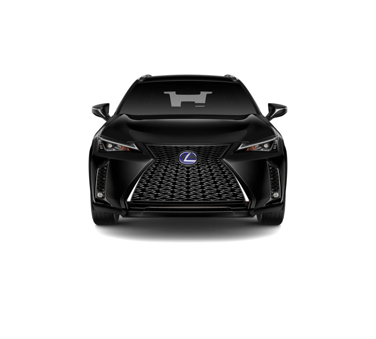 New 2019 Lexus UX 250h For Sale In Farmingdale, NY