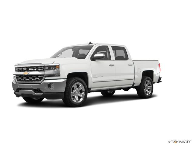 Jeff Wyler Chevy >> Jeff Wyler Chevrolet of Columbus in Canal Winchester ...