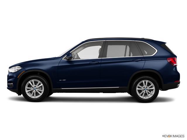 Dreyer And Reinbold Infiniti >> Vehicles Details | Dreyer & Reinbold INFINITI of Greenwood, IN