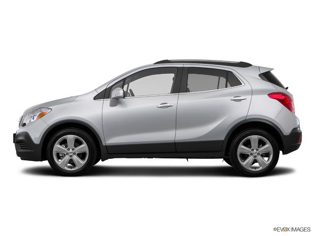 2015 Buick Encore For Sale In Media Kl4cjbsb0fb152968