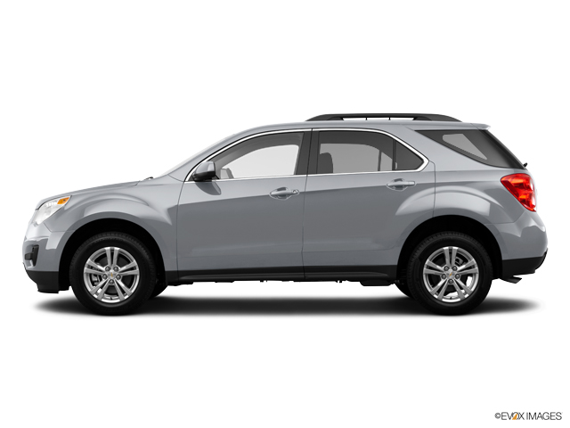 Buick Accessories Mooresville >> Mooresville Silver 2015 Chevrolet Equinox: Used Suv for Sale - 2GNALBEK1F6177455