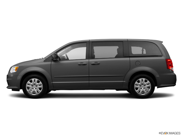 Jack Schmitt Chevy >> Used Granite Crystal Clearcoat Metallic 2015 Dodge Grand Caravan SE for Sale O'Fallon, IL | Jack ...