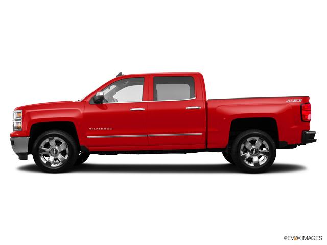 Gmc Of Chadron >> 2015 Chevrolet Silverado 1500 for sale in Chadron - 3GCUKSEC7FG193228 - GMC of Chadron