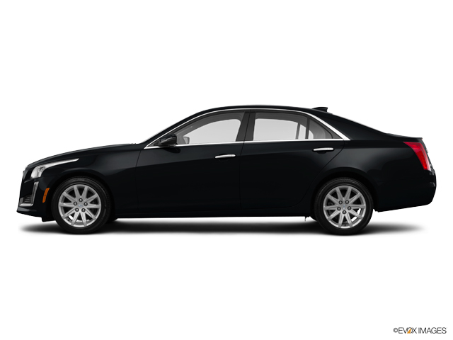 2015 cadillac cts sedan in torrance 1g6ap5sxxf0143492 for Mercedes benz of south bay torrance ca 90505