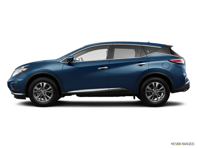 Nissan Dealership Indianapolis >> Used Arctic Blue Metallic 2015 Nissan Murano AWD 4dr SV for Sale Indianapolis, IN | Hubler ...